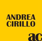 Andrea Cirillo