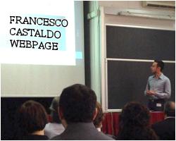 castaldo-banner