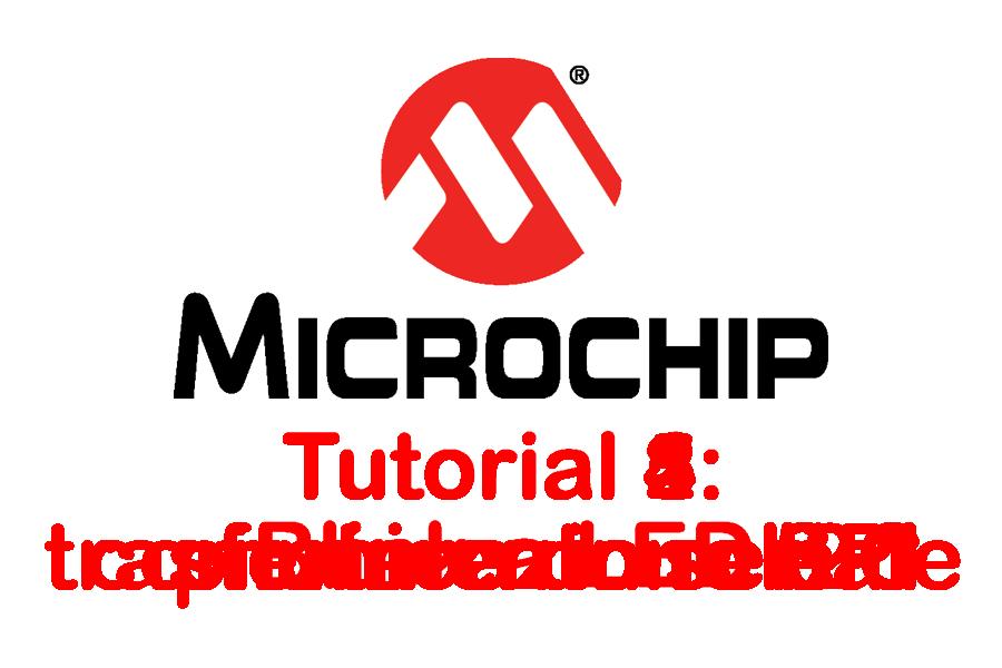 PIC – Tutorial 4: comunicazione I2C