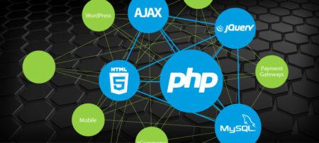 MATCH e AGAINST: semplice motore di ricerca in PHP e MySQL