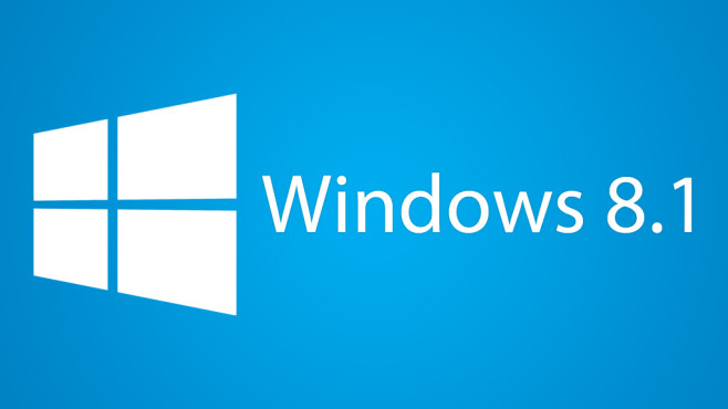 Come recuperare il Product Key di Windows 8/8.1 da UEFI BIOS