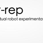 v-rep_logo