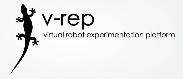 Installazione e configurazione del simulatore di Robotica V-REP. Esempio di realizzazione di una cella robotizzata con Kuka Youbot.