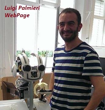 palmieri_banner