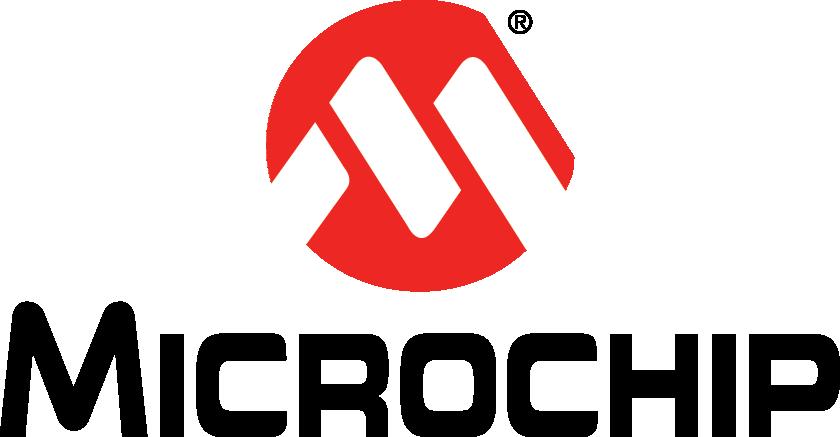 MicrochipTechnology Logo