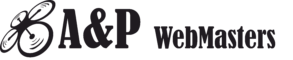 A&P Webmasters