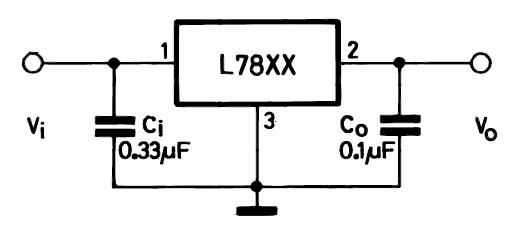 L7806CV_2