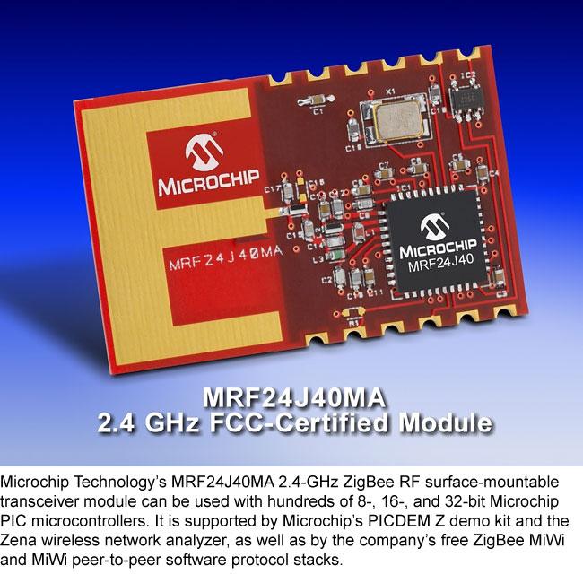 microchip-zigbee