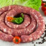 salsiccia-nostrana-fresca