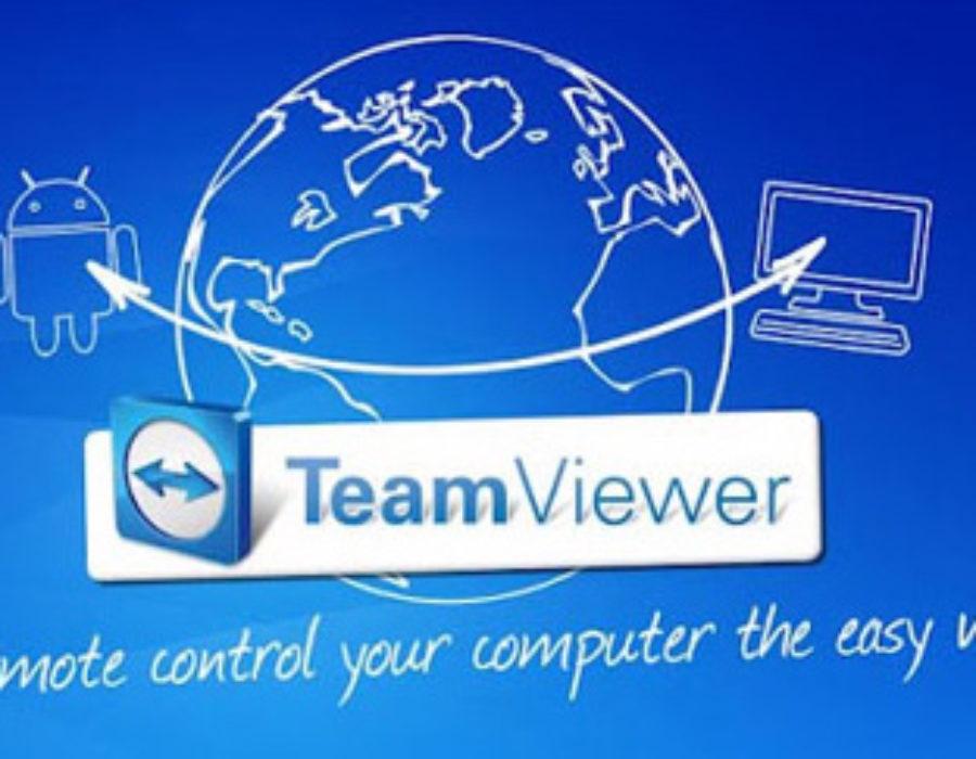 Guida a TeamViewer 6.0