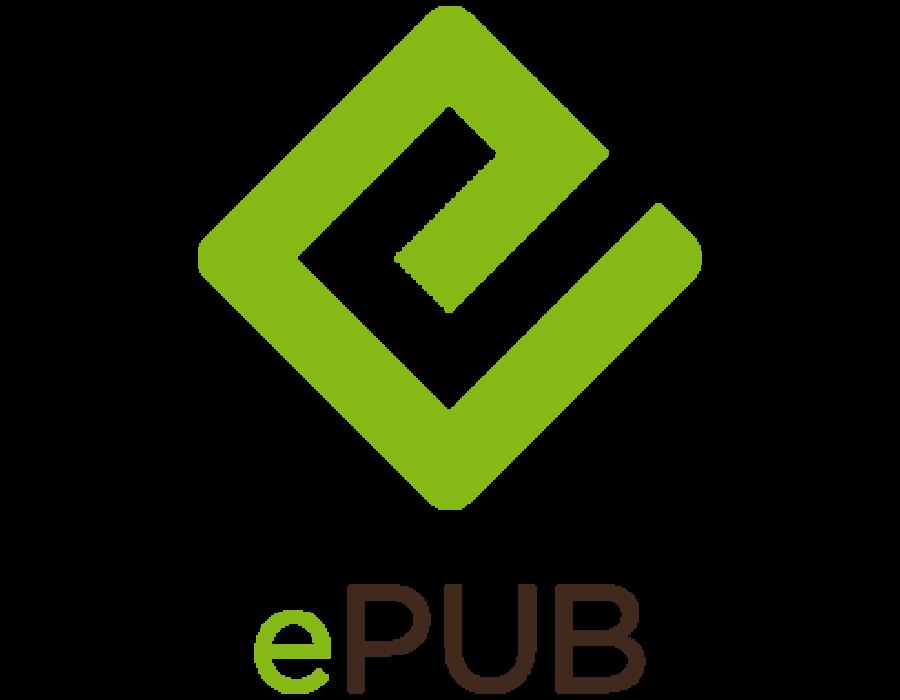 Leggere un ePub