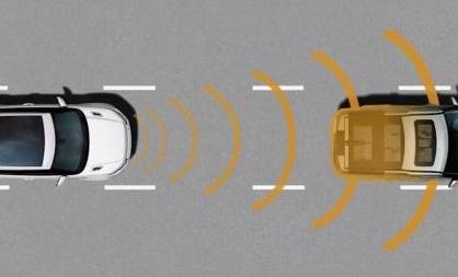 Progettazione di un Adaptive Cruise Control System (ACC) basato su Constant Time-Gap Policy