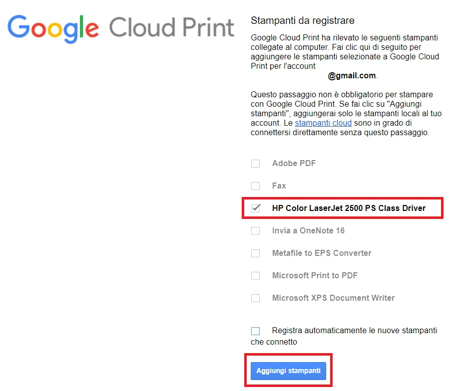 google-print2