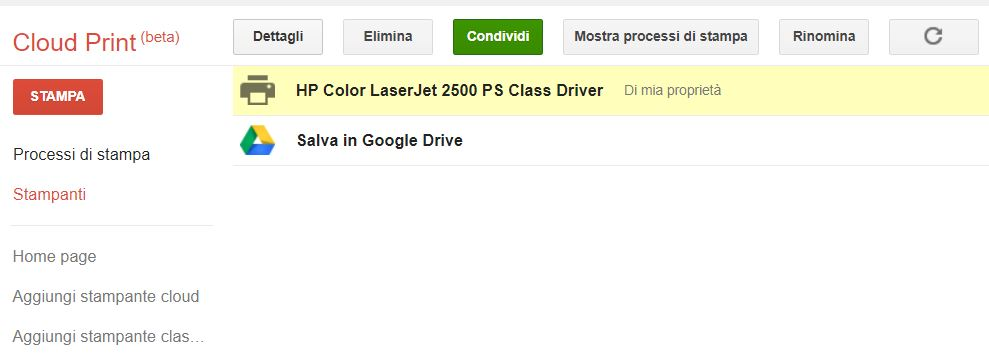 google-print3