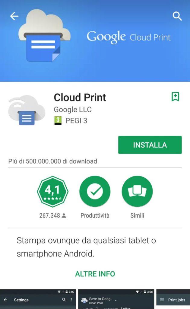 google-print4