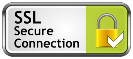 Come forzare l'utilizzo del protocollo SSL tramite .htaccess