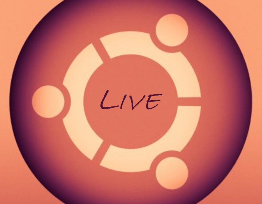 Come creare una USB Bootable/Live con Ubuntu