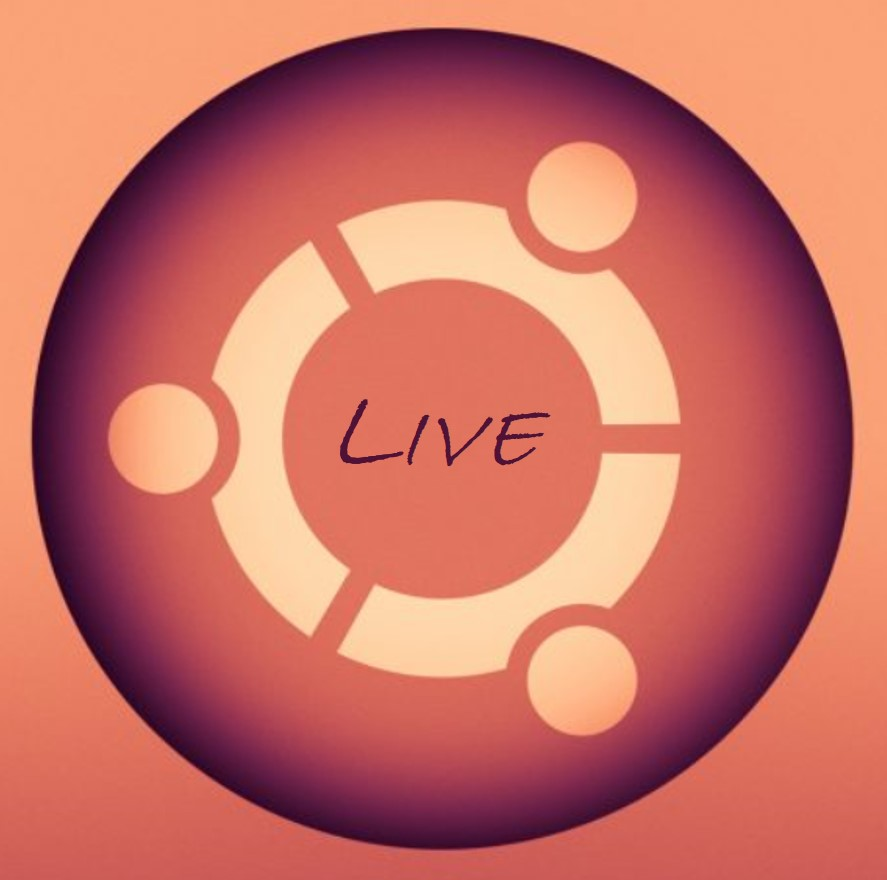 Come creare una USB Bootable/Live con Ubuntu