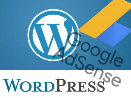 Guadagnare col proprio sito tramite Google Adsense